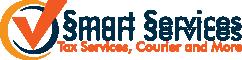 SMART SERVICES LLC